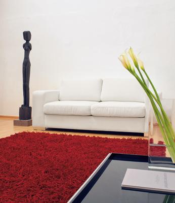 Thuma wohnwerkstatt bodenbel ge for Wohndesign 2012